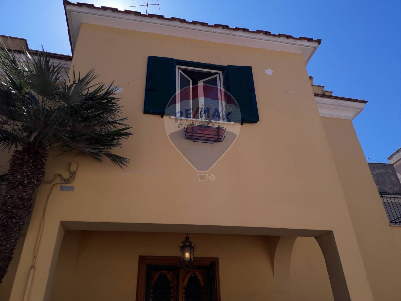Villa o villino Nettuno, RM Vendita - Foto 2
