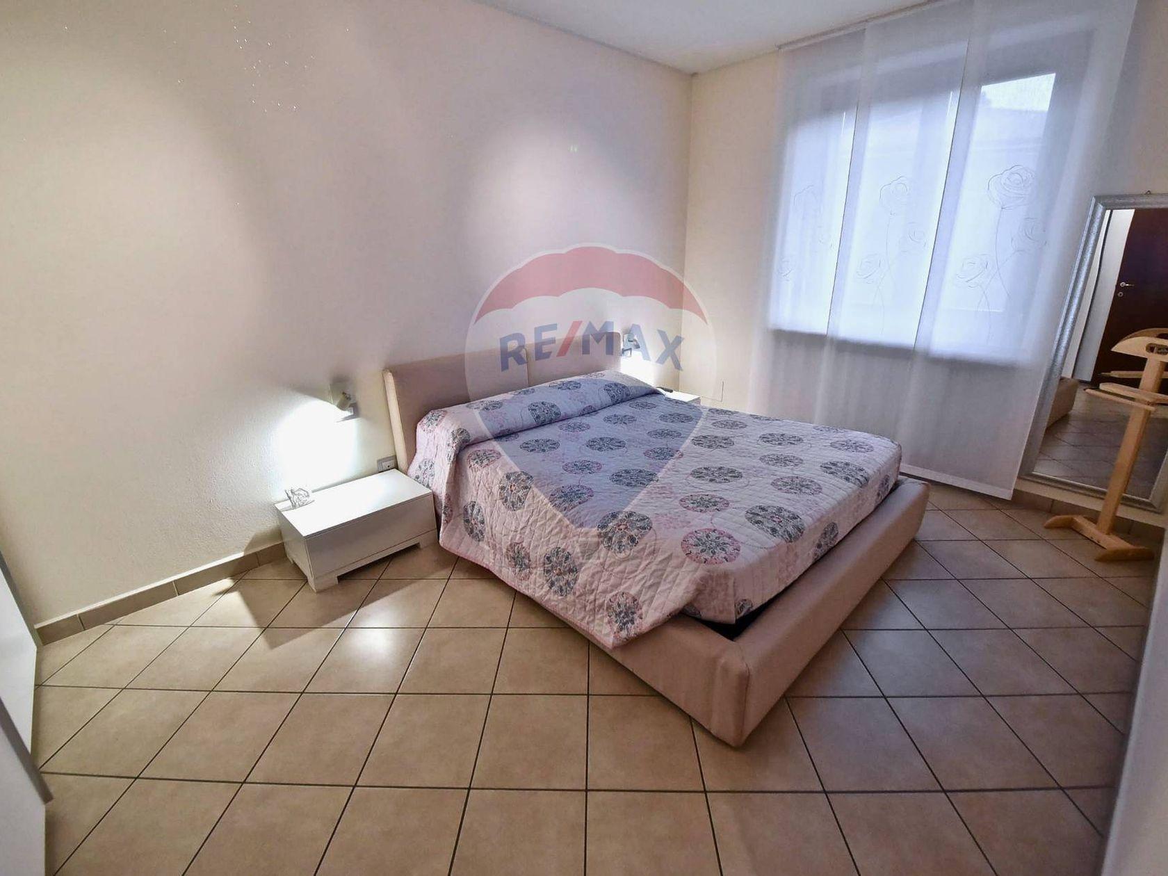 Appartamento Gorla Minore, VA Vendita - Foto 10