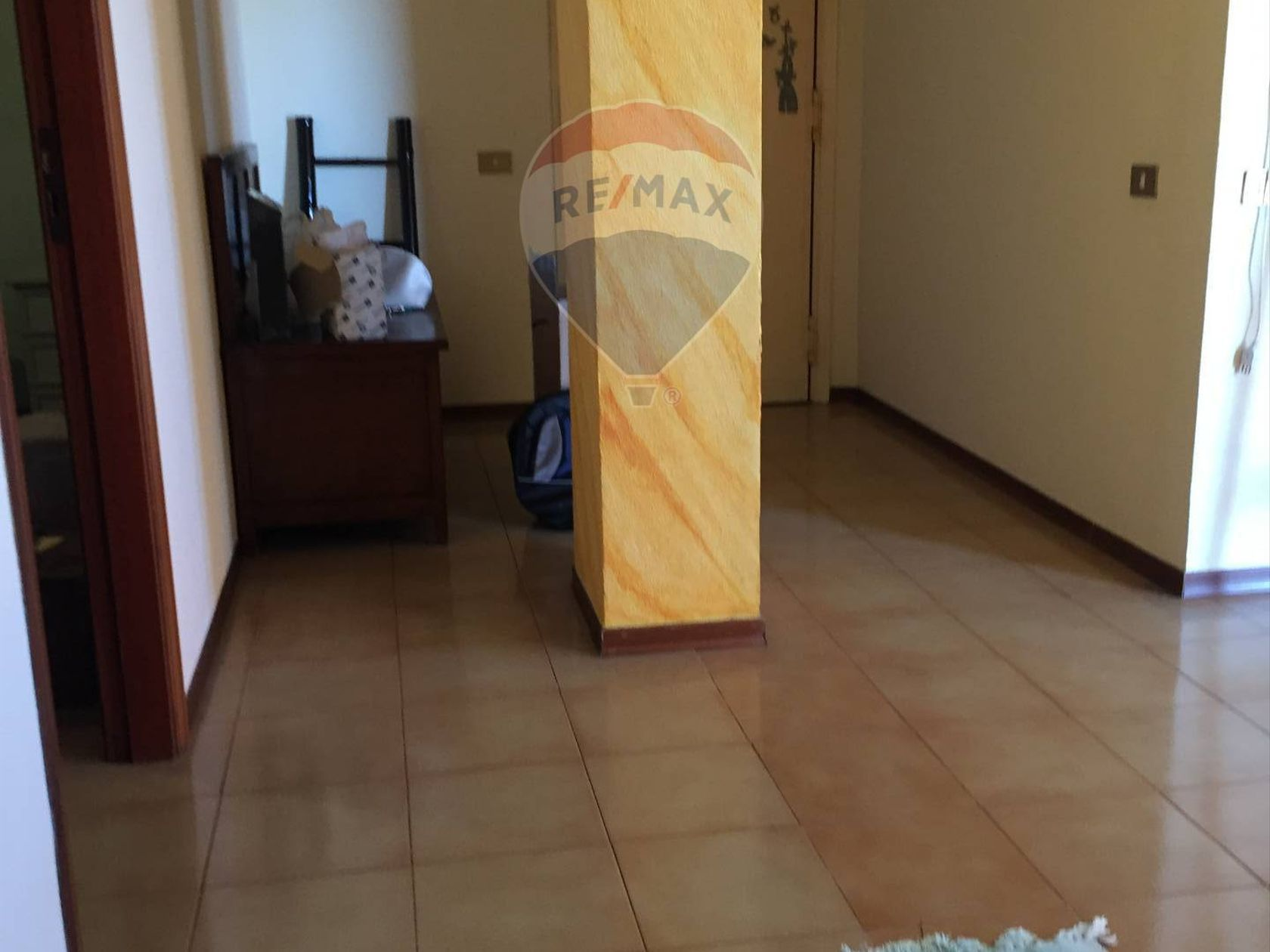 Appartamento Acitrezza, Aci Castello, CT Vendita - Foto 20