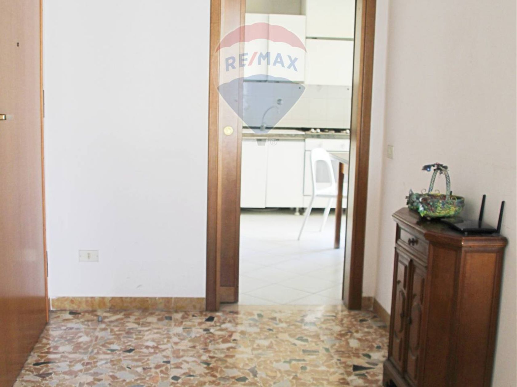 Appartamento Europa, Firenze, FI Vendita - Foto 8