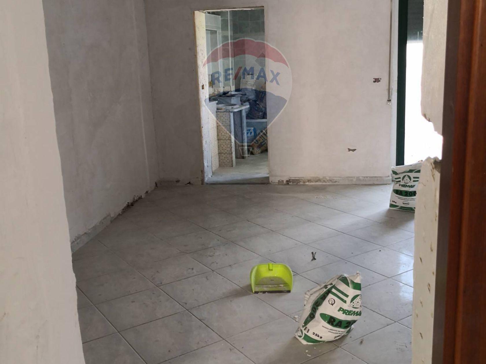 Appartamento Grumo Nevano, NA Vendita - Foto 4