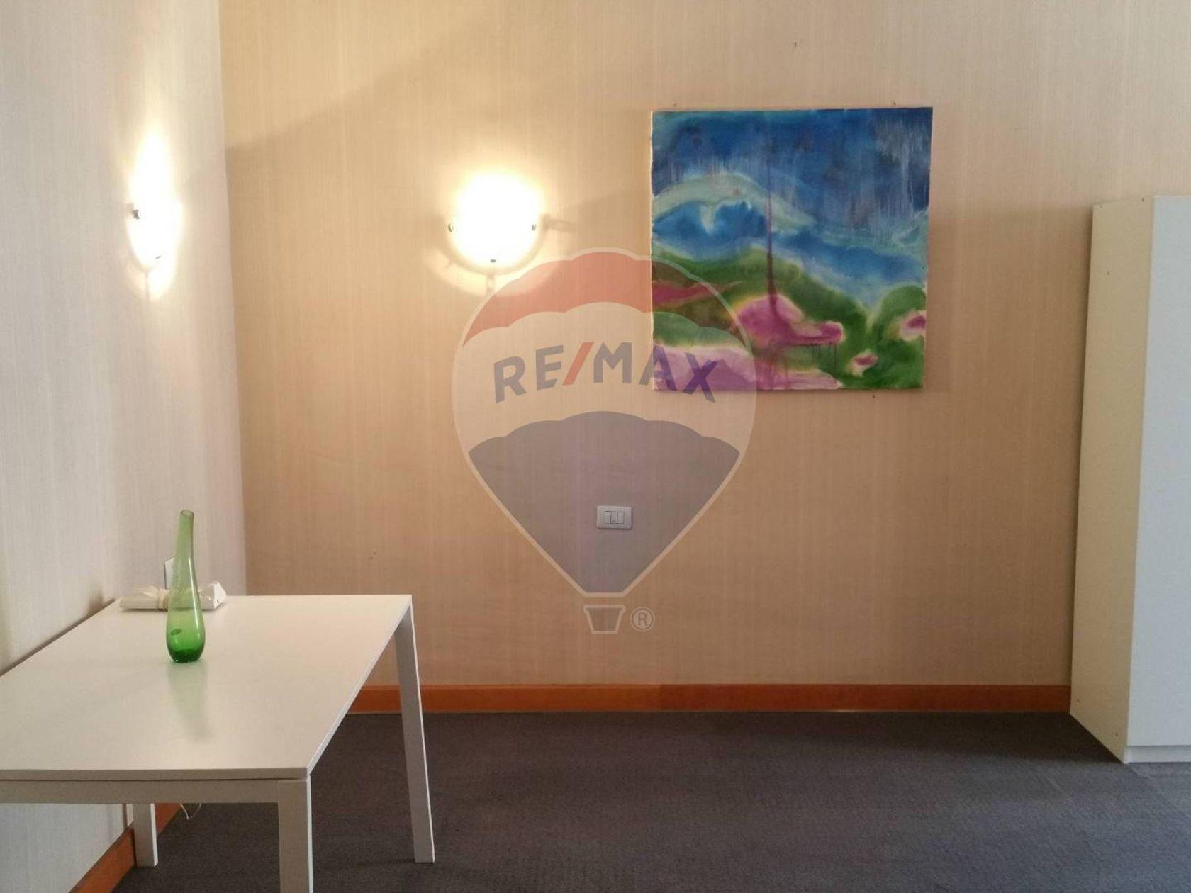 Appartamento San Salvario, Torino, TO Vendita - Foto 3