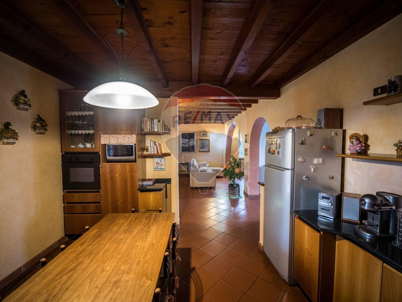 Villa singola Ghedi, BS Vendita - Foto 8