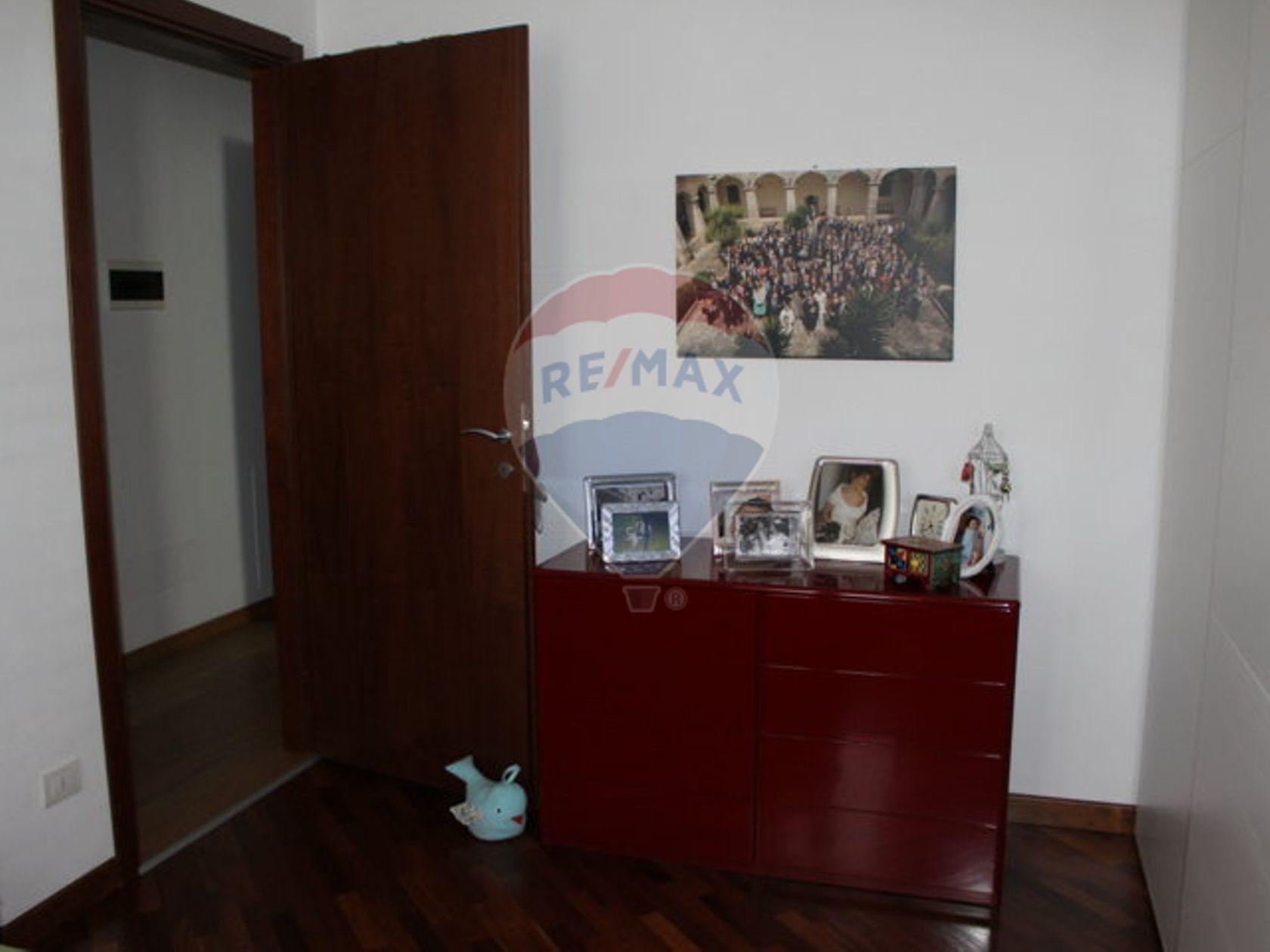 Appartamento Castelfranco Emilia, MO Vendita - Foto 12
