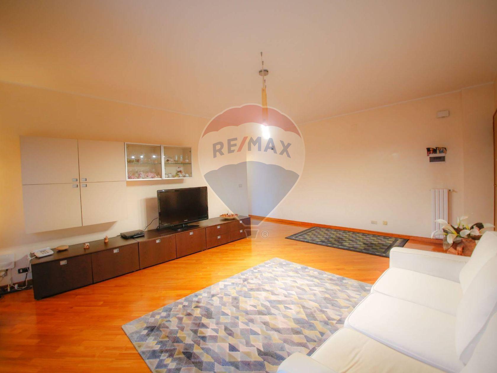 Appartamento Filippone, Chieti, CH Vendita - Foto 6