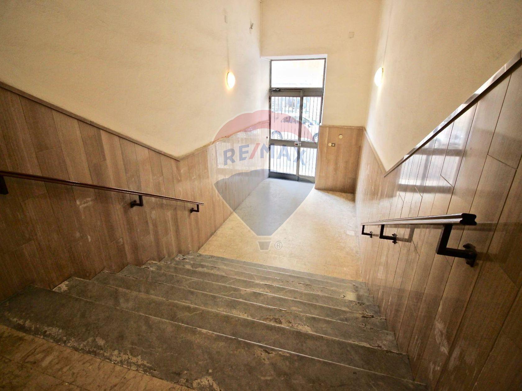 Appartamento V.le Italia, Sassari, SS Vendita - Foto 18