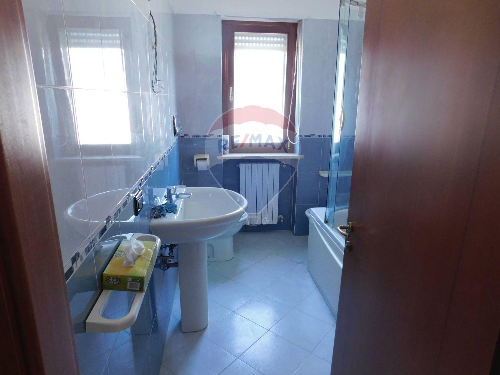 Appartamento San Giovanni Teatino, CH Vendita - Foto 13