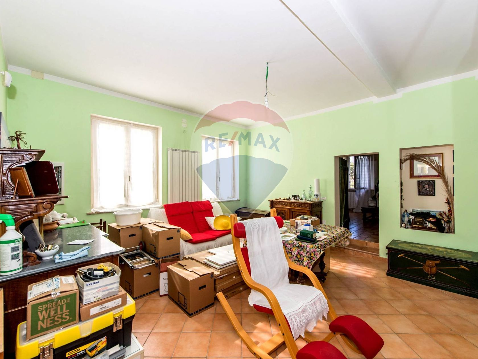 Casa Indipendente Chieti, CH Vendita - Foto 9