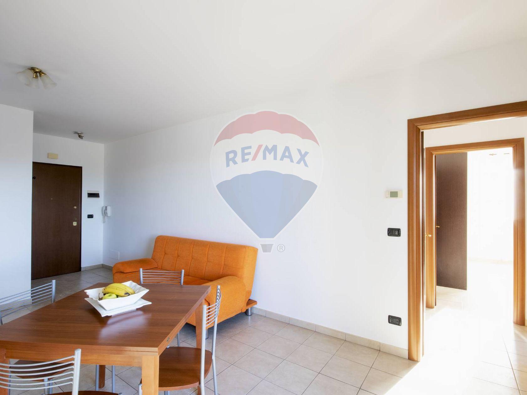 Appartamento Marina, Città Sant'Angelo, PE Vendita - Foto 8