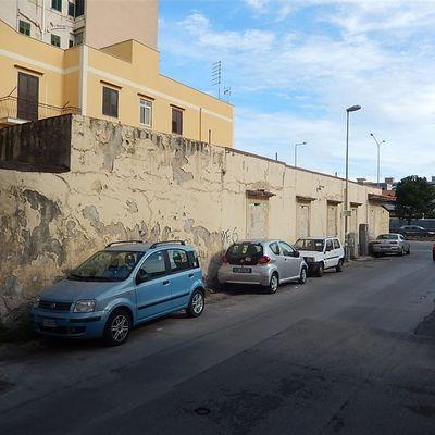 Terreno Boccadifalco Altarello, Palermo, PA Vendita - Foto 3