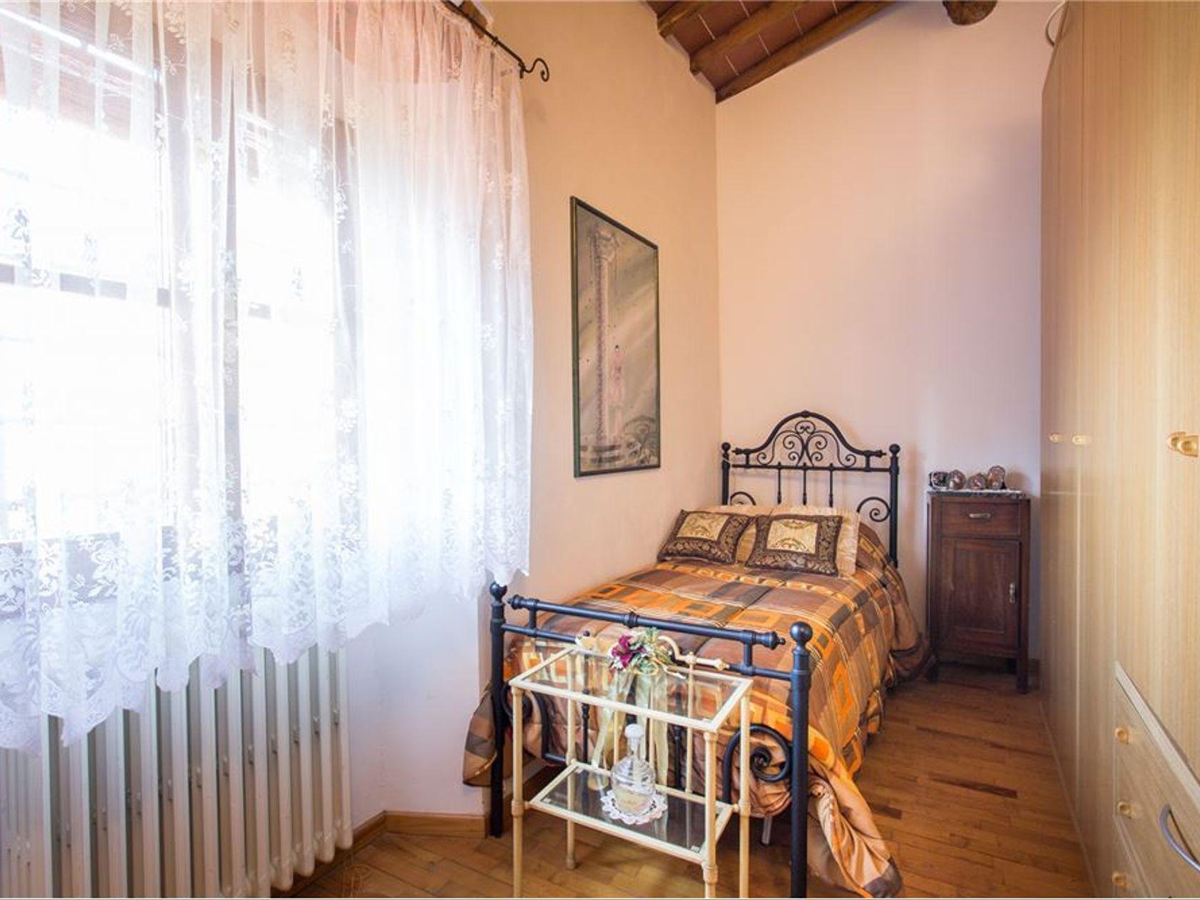 Casa Indipendente Reggello, FI Vendita - Foto 10