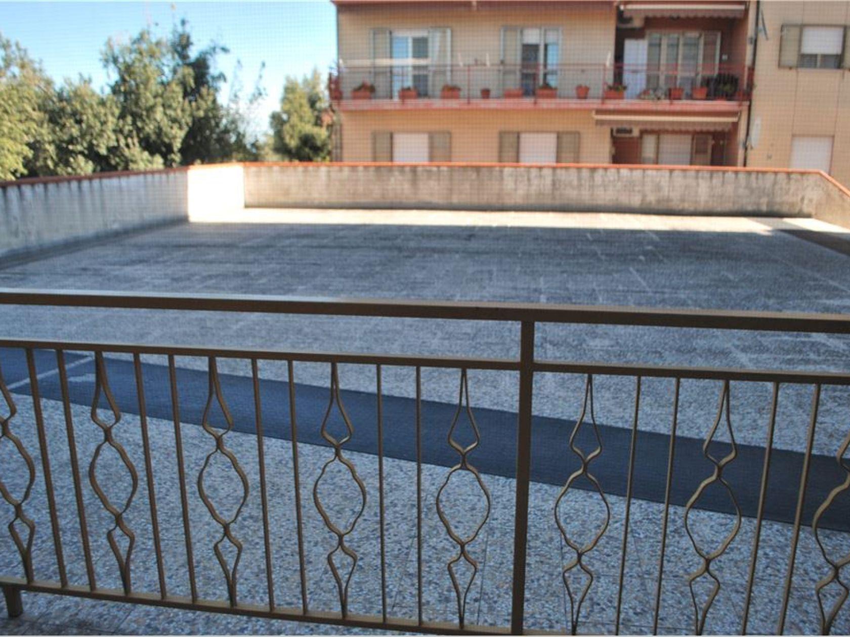 Appartamento Santa Maria Imbaro, CH Vendita - Foto 13