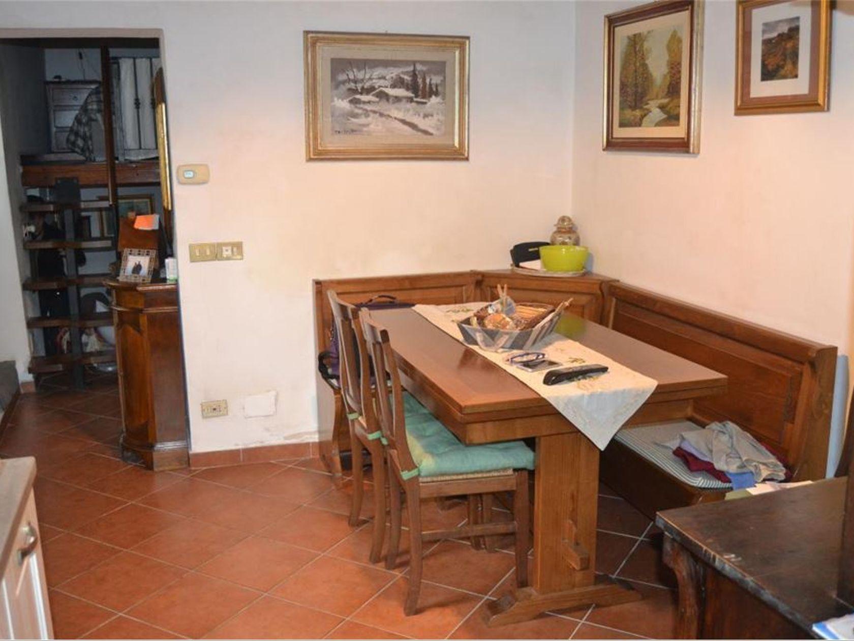 Appartamento Firenze - Firenze Sud Gavinana Europa, Firenze, FI Vendita - Foto 9