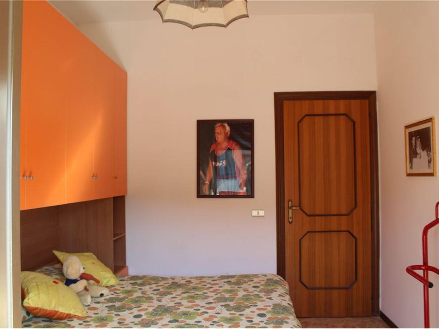Appartamento Vasto Marina, Vasto, CH Vendita - Foto 14