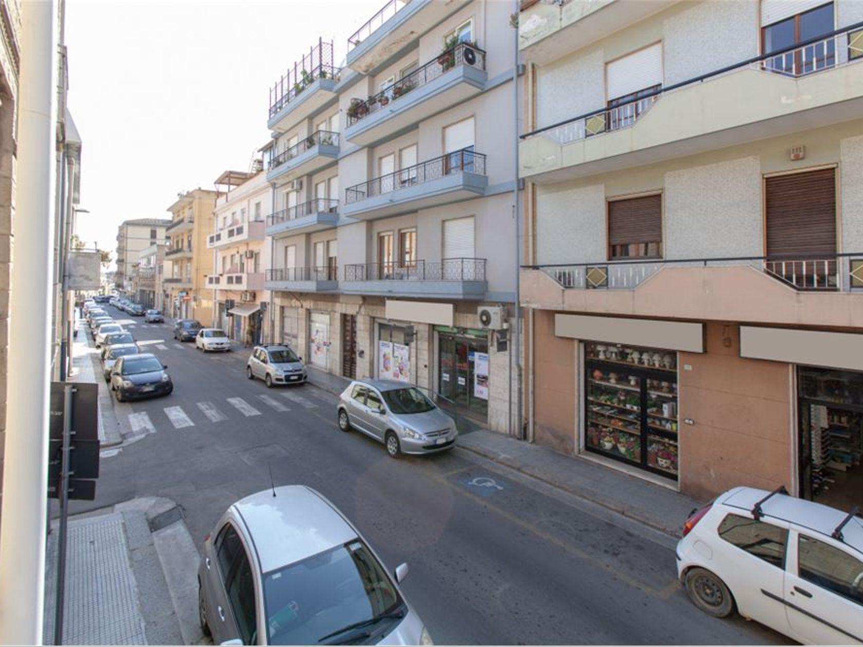 Appartamento Zona Centro, Quartu Sant'Elena, CA Vendita - Foto 17