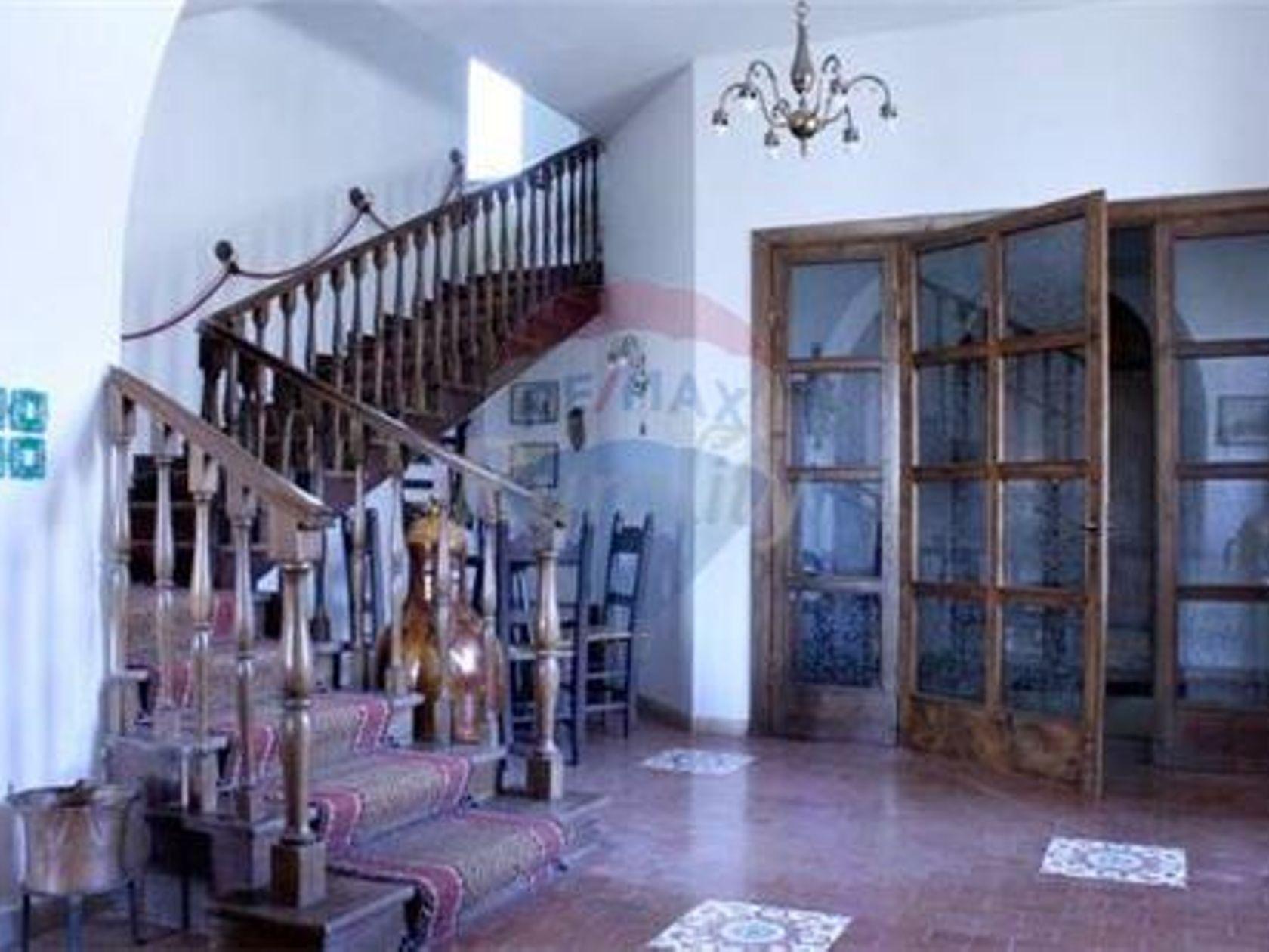 Villa singola Civitella Alfedena, AQ Vendita - Foto 19