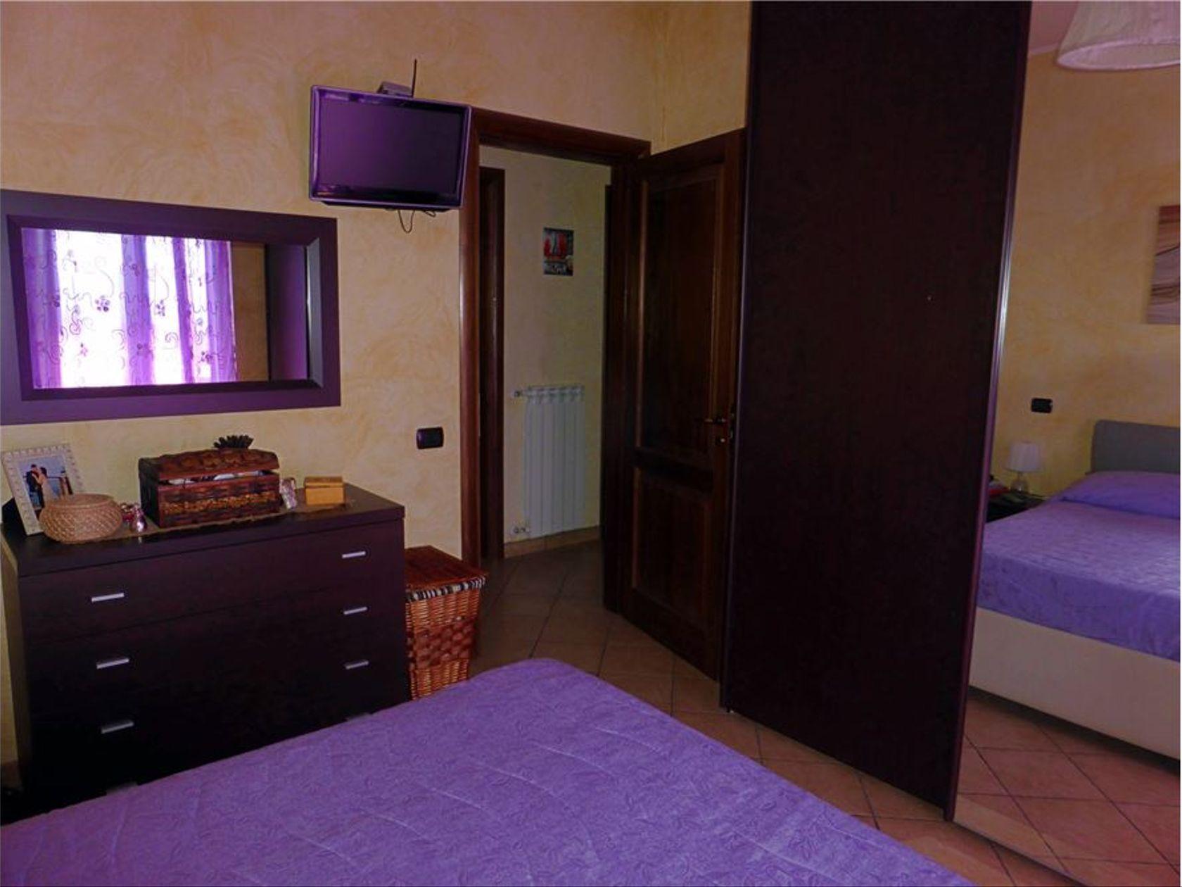 Appartamento Ateleta, AQ Vendita - Foto 9