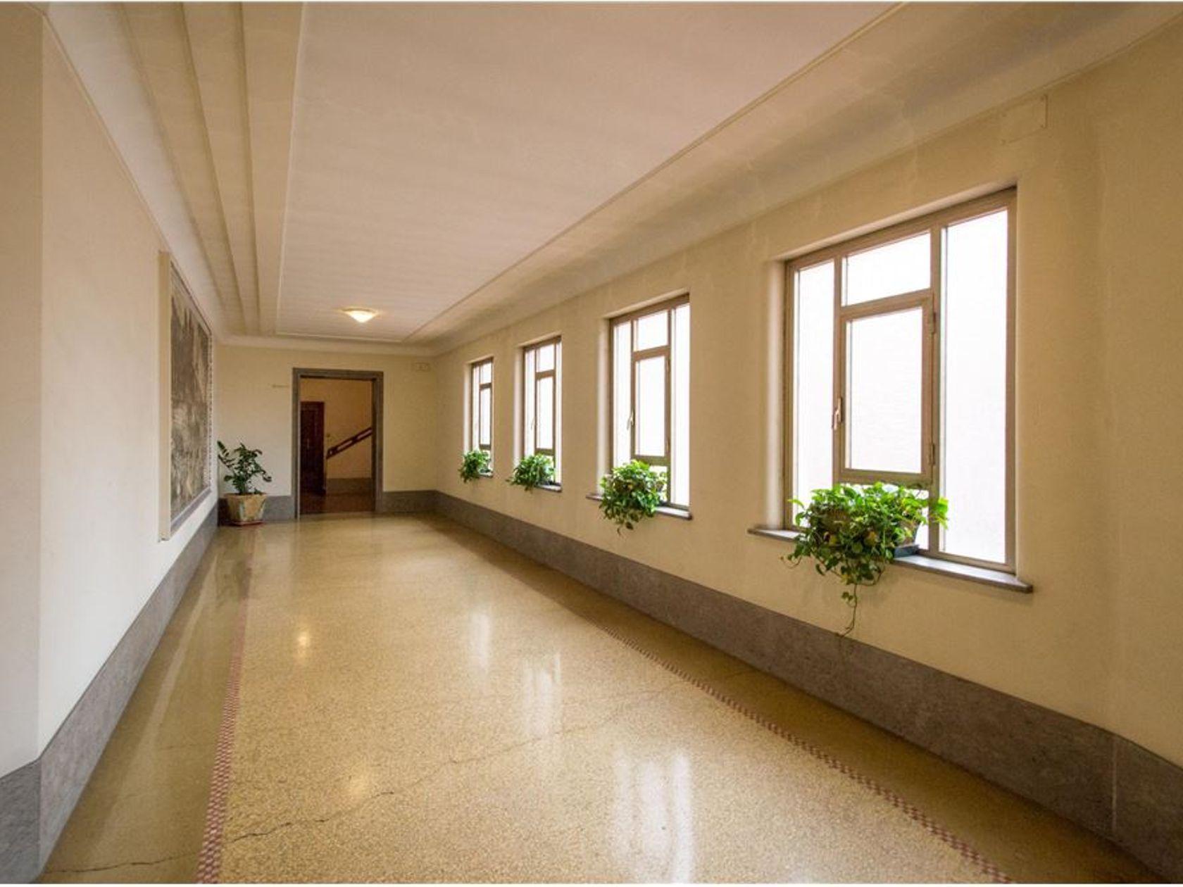 Appartamento Roma-nomentano Bologna, Roma, RM Vendita - Foto 13