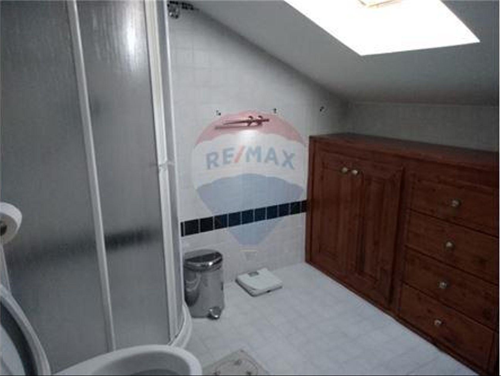 Appartamento Villetta Barrea, AQ Vendita - Foto 18
