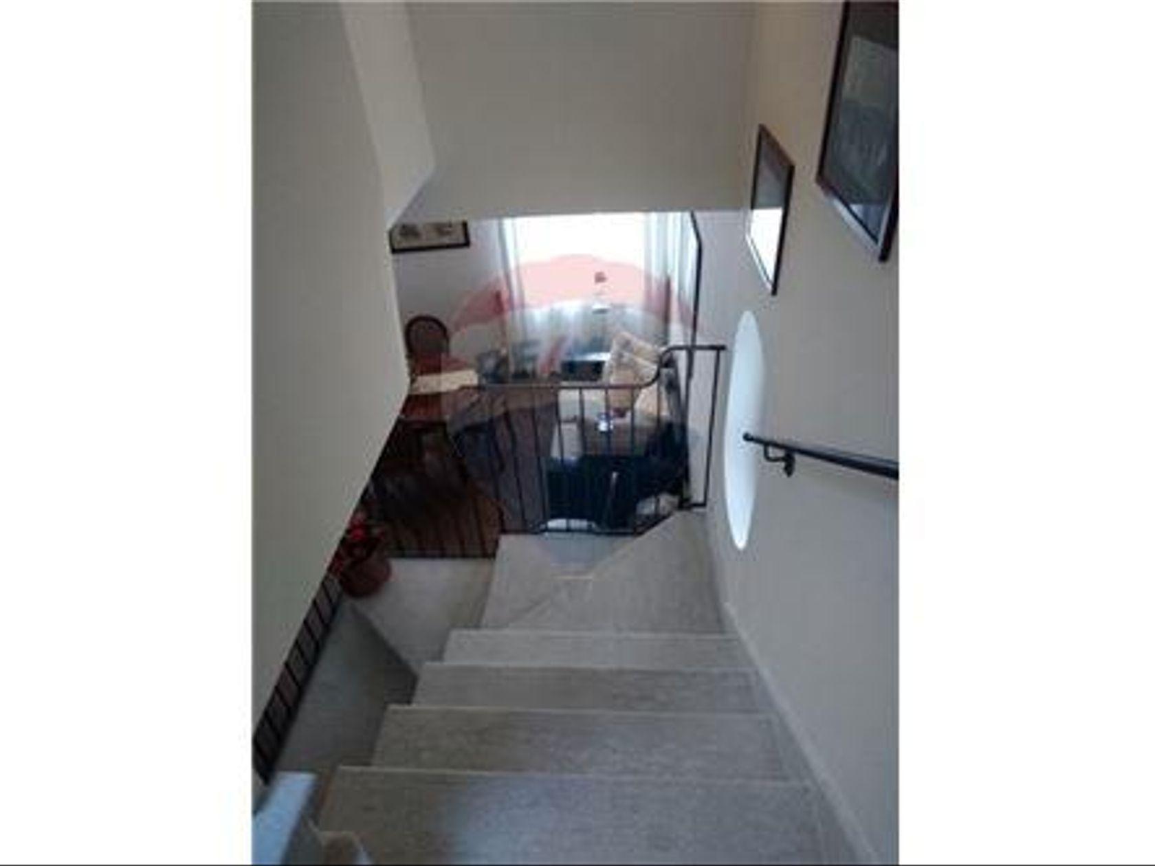 Appartamento Villetta Barrea, AQ Vendita - Foto 28