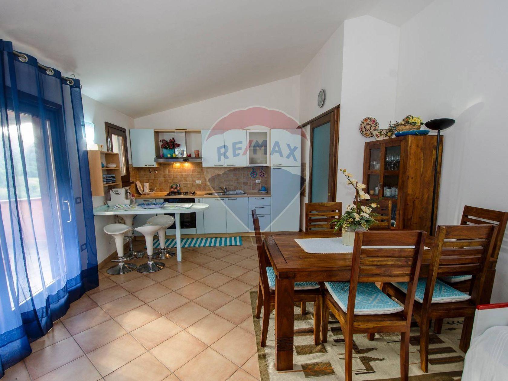 Appartamento Castelsardo, SS Vendita - Foto 7