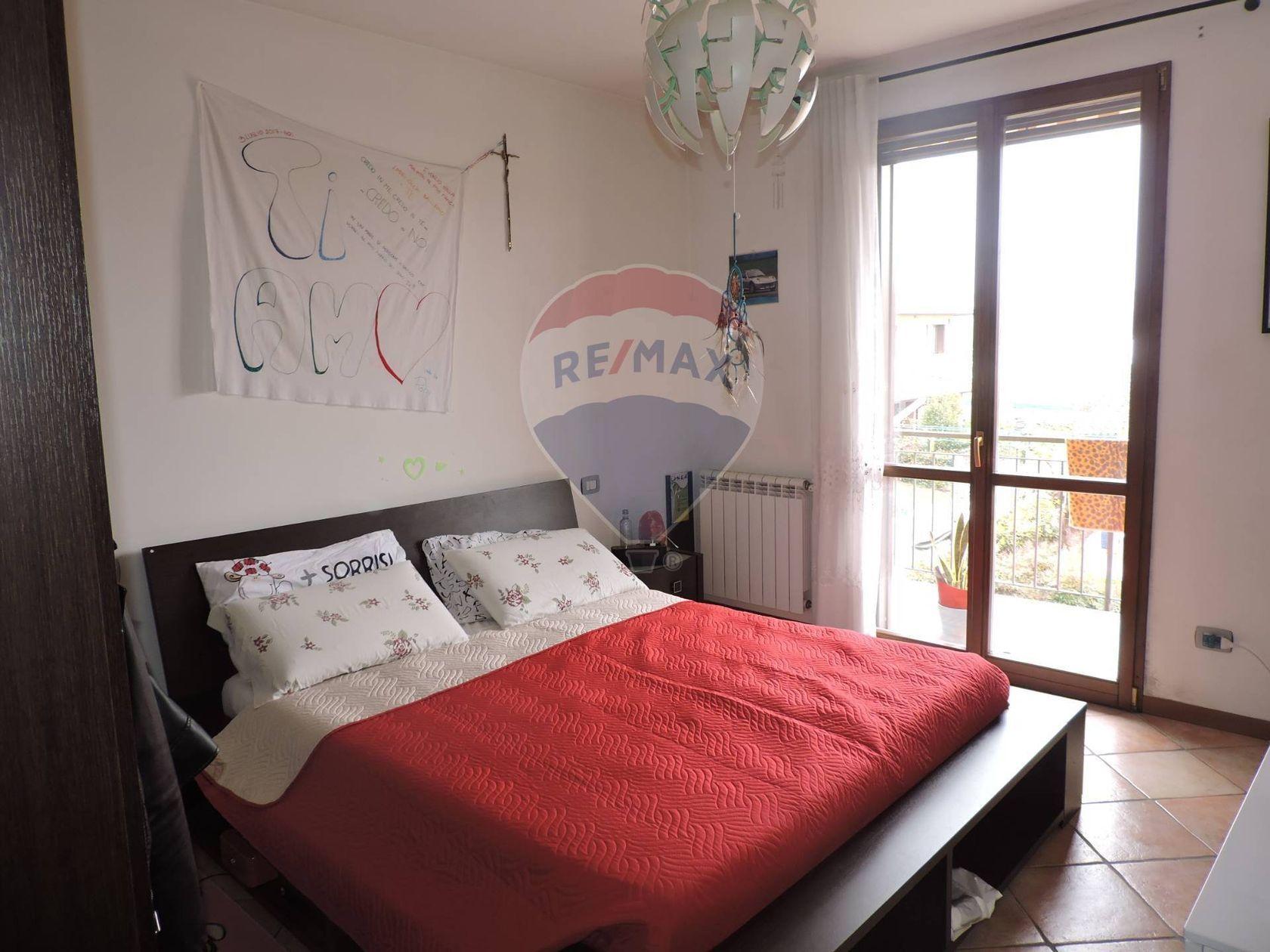 Appartamento Mairano, BS Vendita - Foto 18