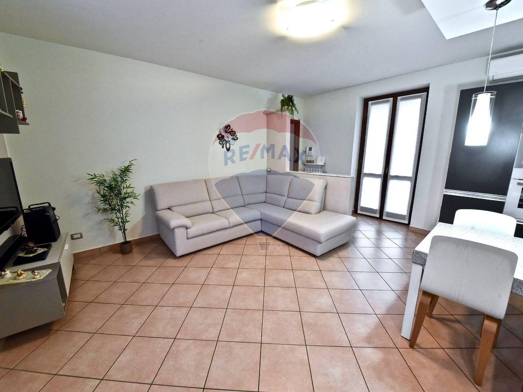 Appartamento Gorla Minore, VA Vendita - Foto 8