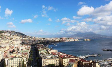 RE/MAX 4 You Napoli