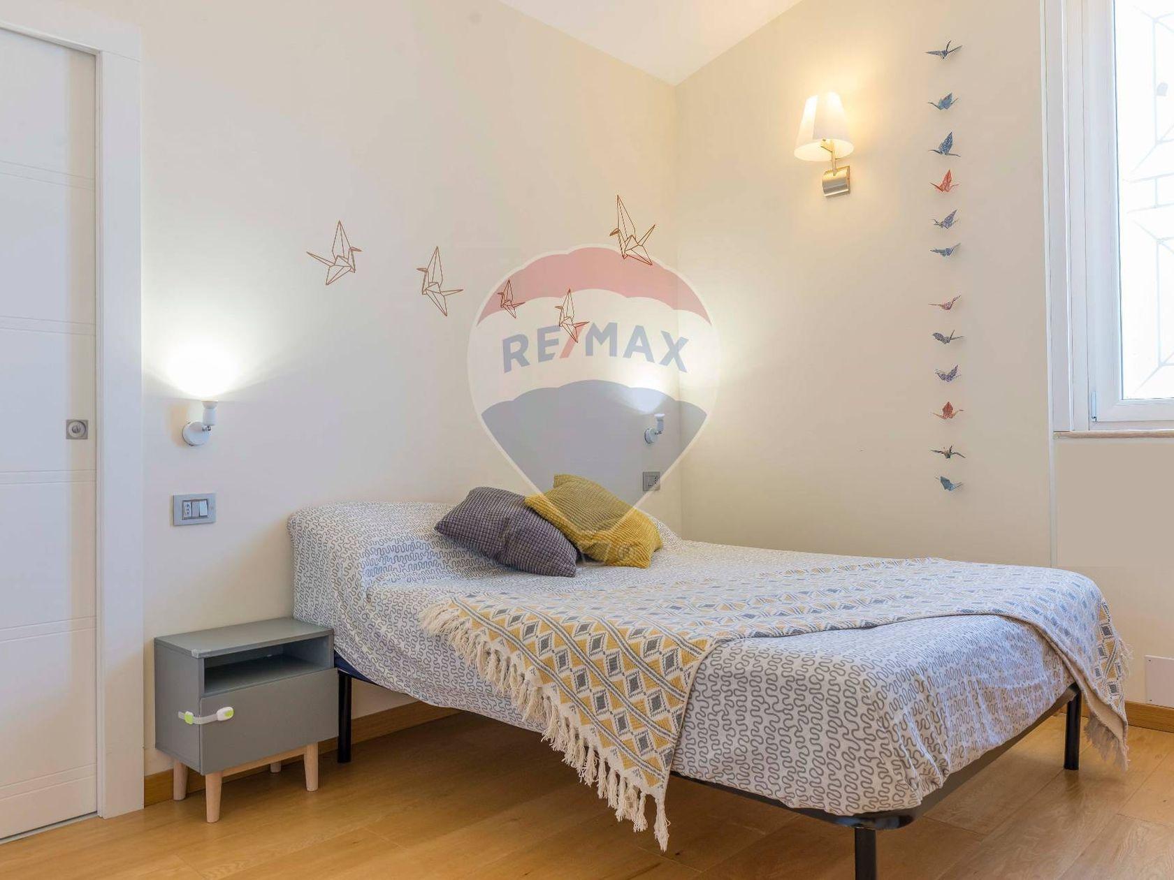 Appartamento Frascati, RM Vendita - Foto 14