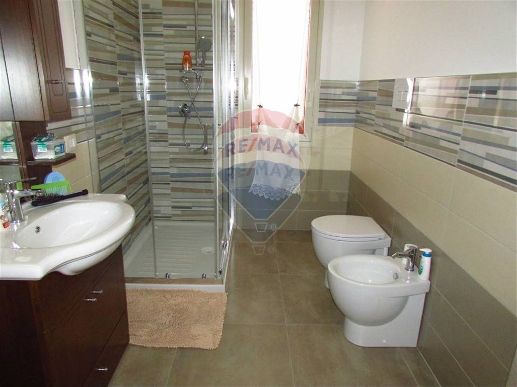 Appartamento Sciacca, AG Vendita - Foto 10