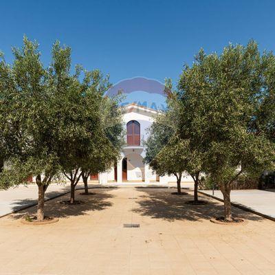 Residence Sant'Anna Arresi, CI Vendita - Foto 4