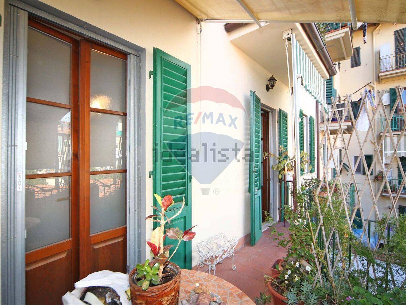 Appartamento Firenze - Porta A Prato San Jacopino Fortezza, Firenze, FI Vendita - Foto 27