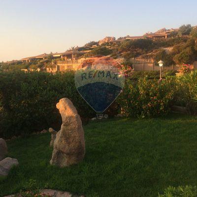 Villa singola Trinità d'Agultu e Vignola, OT Vendita - Foto 3