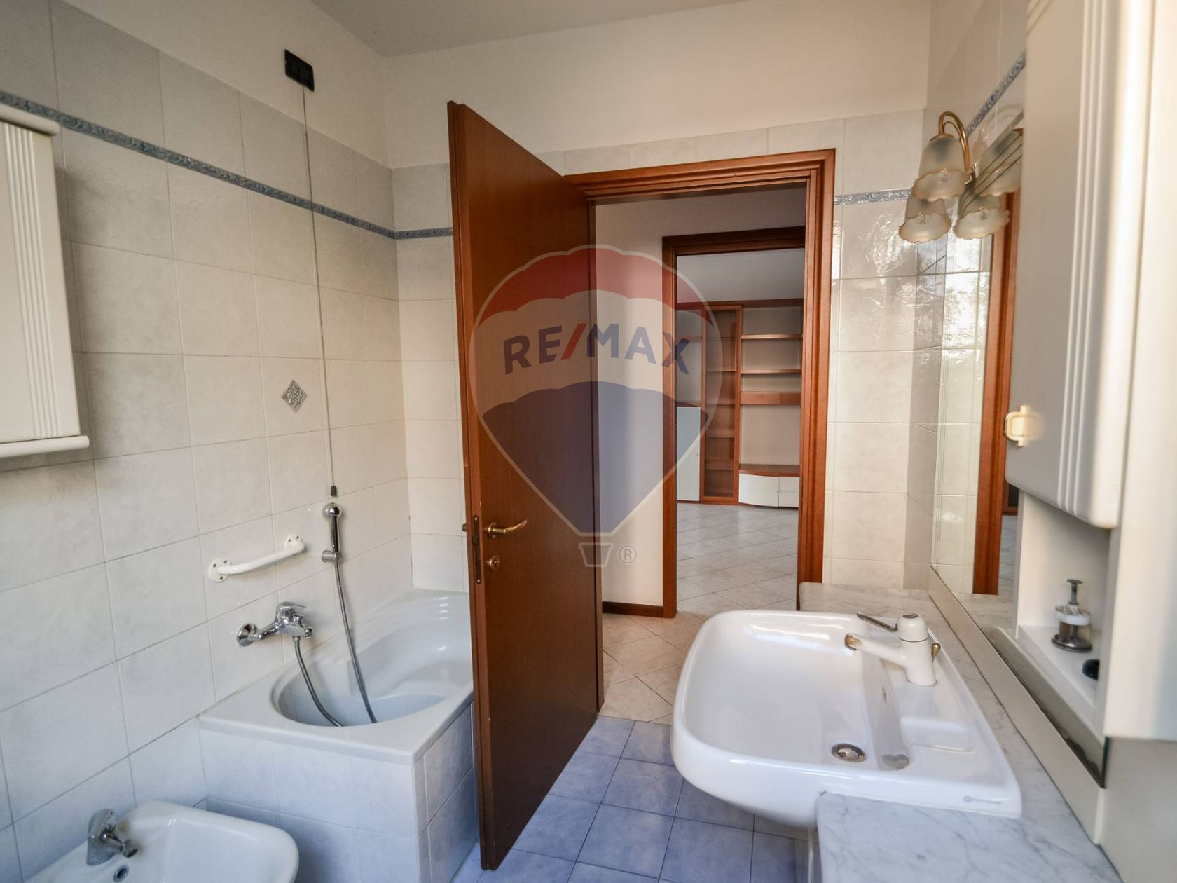 Appartamento Ciserano, BG Vendita - Foto 12
