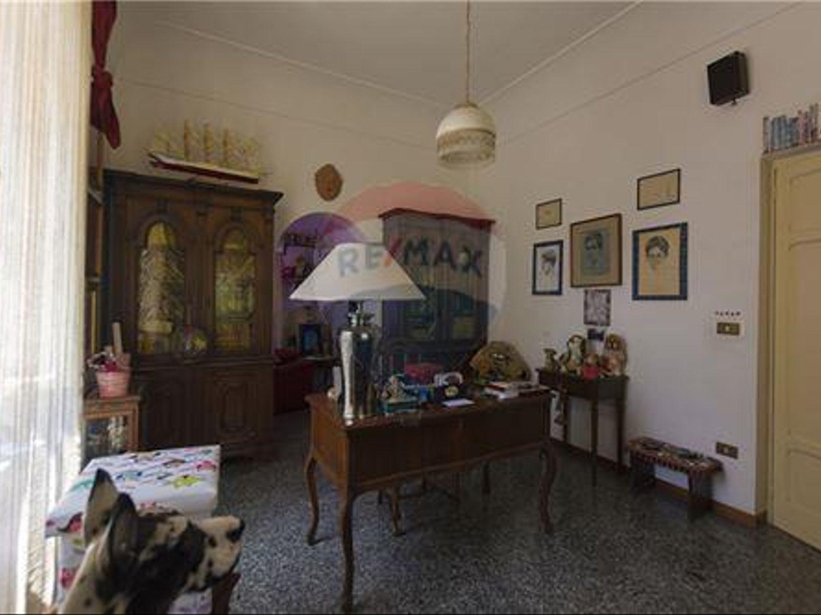 Villa singola Lanciano, CH Vendita - Foto 22