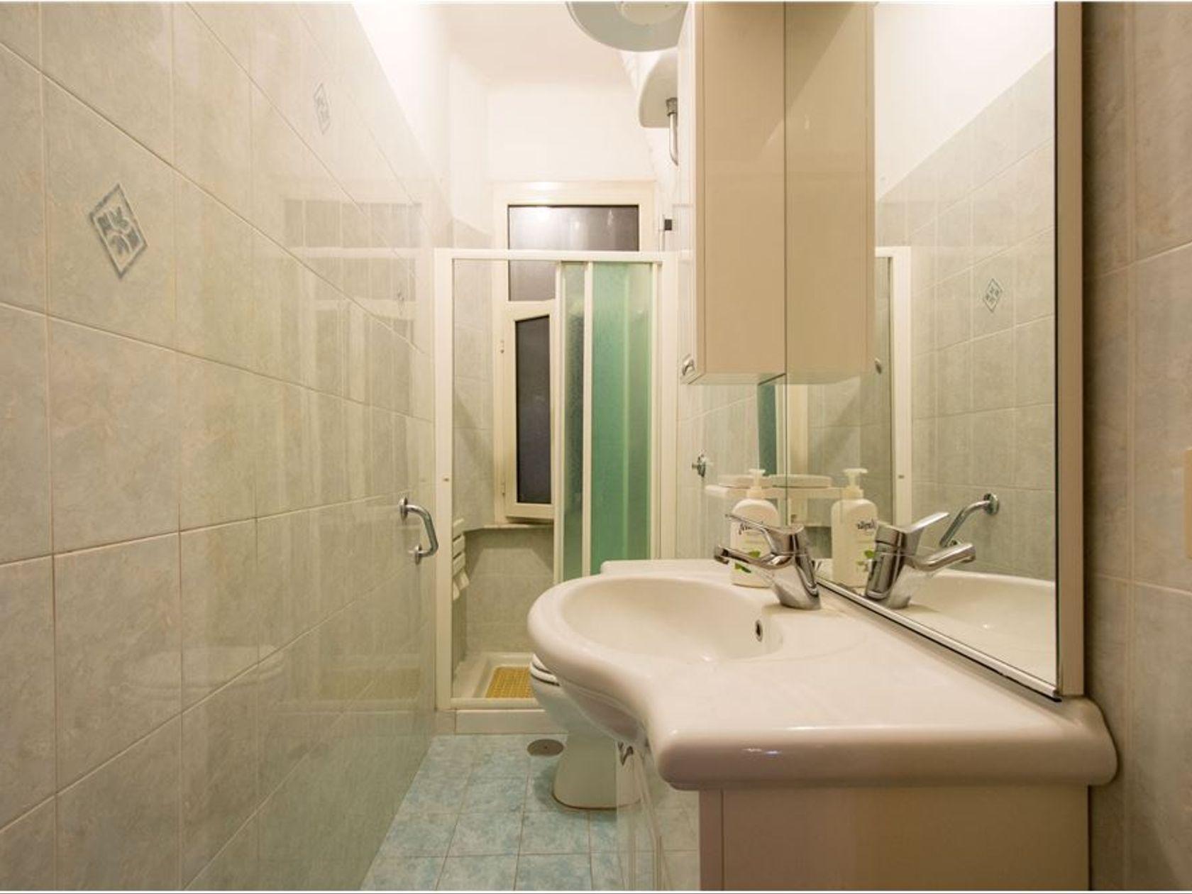 Appartamento Roma-nomentano Bologna, Roma, RM Vendita - Foto 16