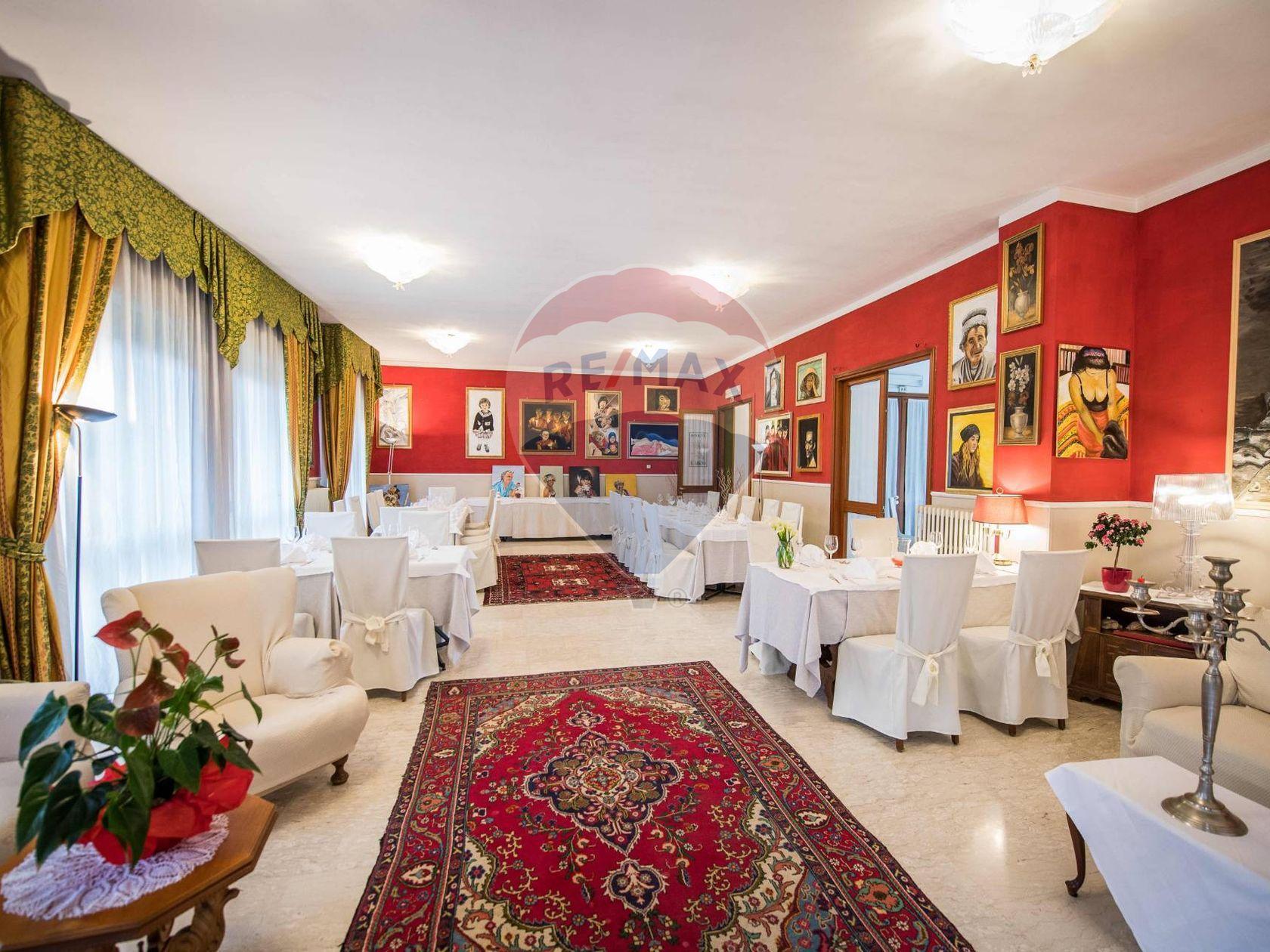 Albergo/Hotel Sopranico, Vallio Terme, BS Vendita - Foto 20