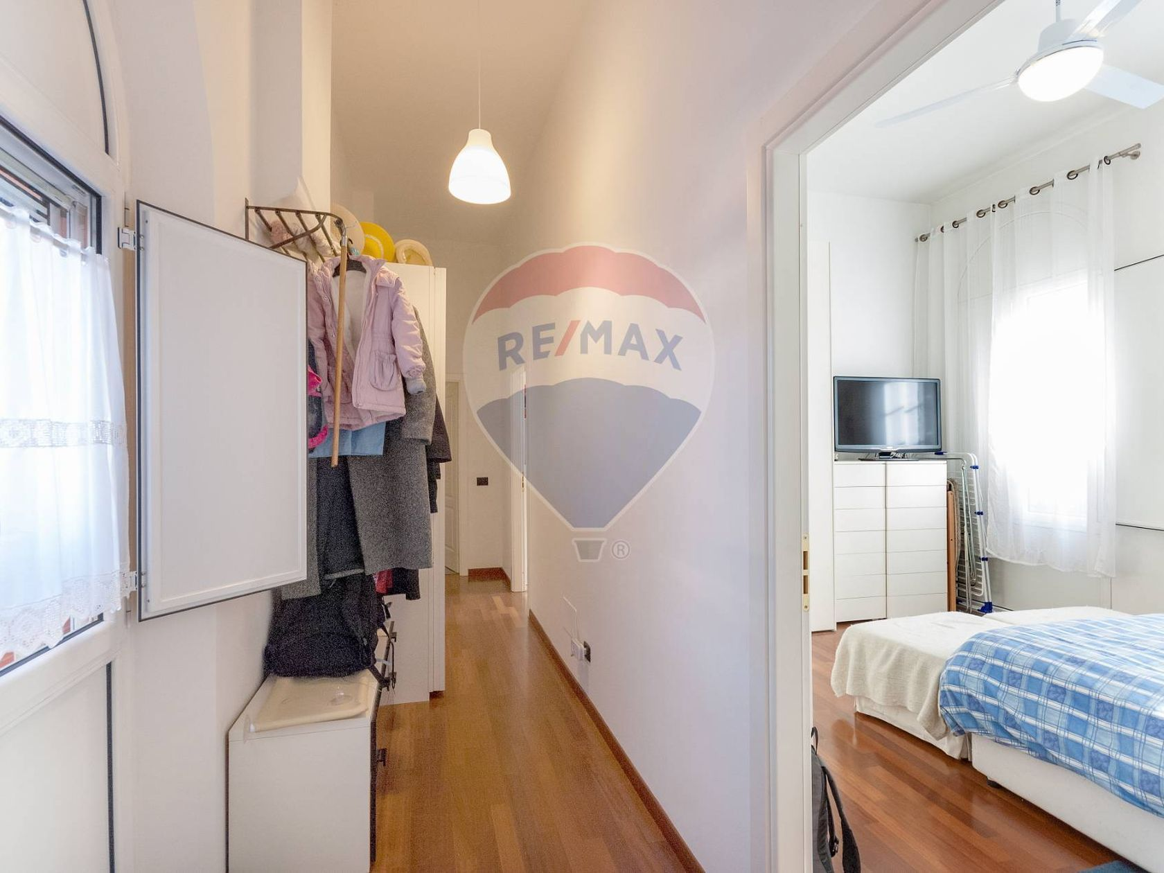 Appartamento Zona Centro Storico, San Giovanni in Persiceto, BO Vendita - Foto 15