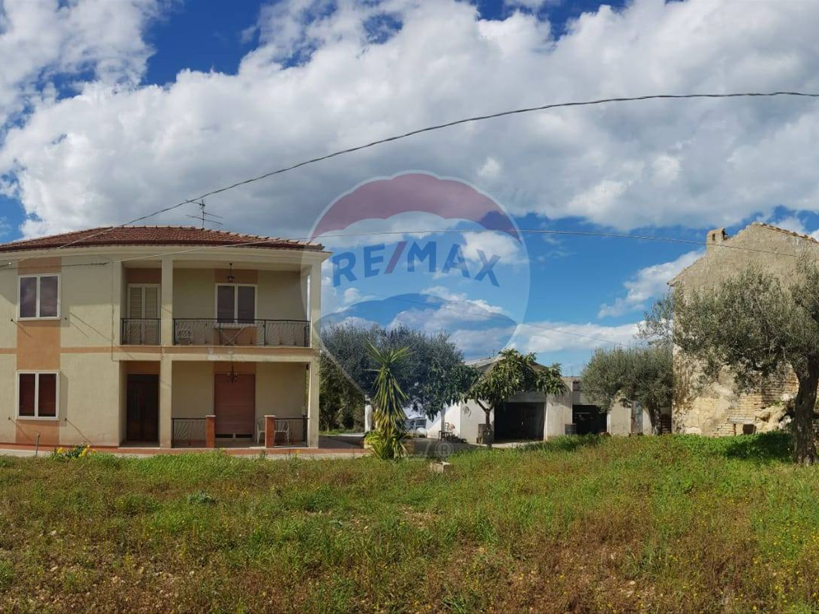 Casa Indipendente Torrevecchia Teatina, CH Vendita - Foto 3