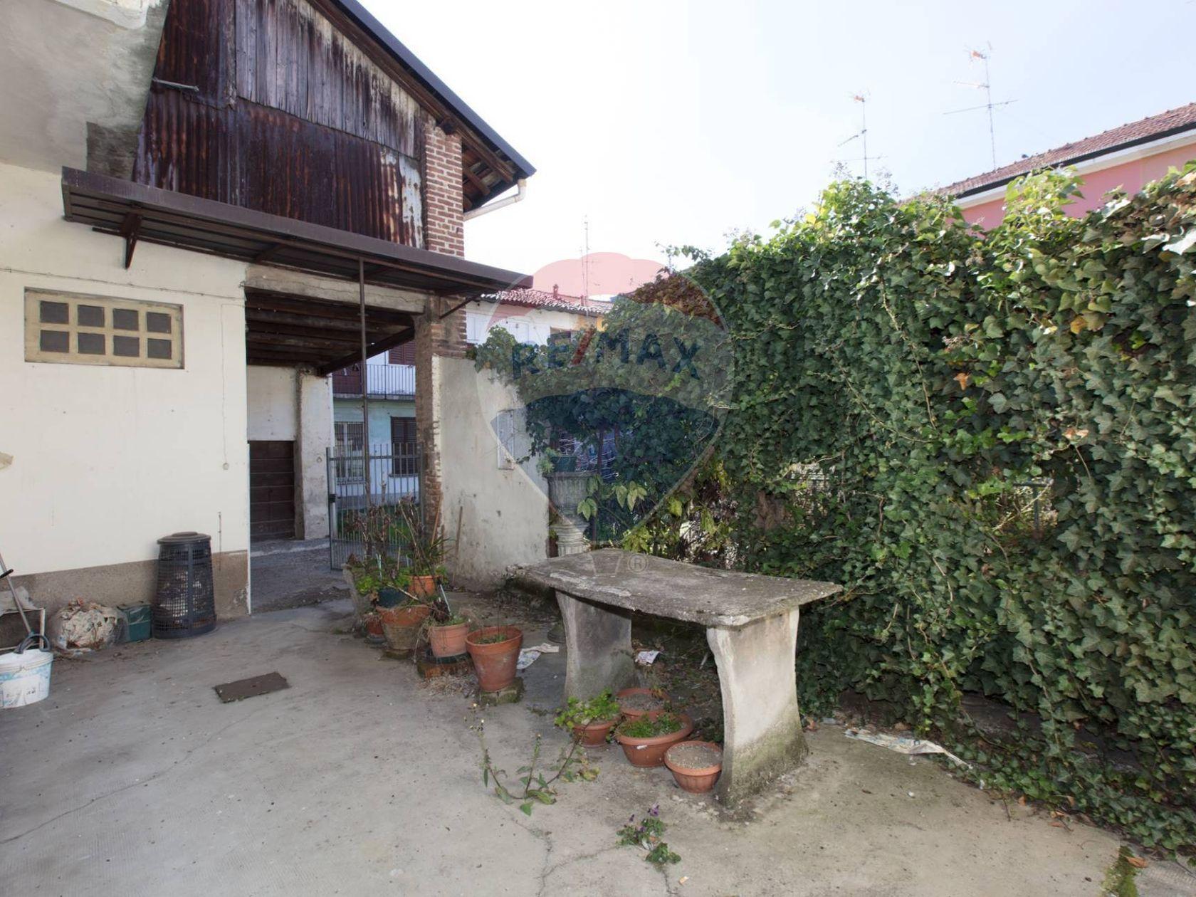 Porzione di casa Pregnana Milanese, MI Vendita - Foto 12