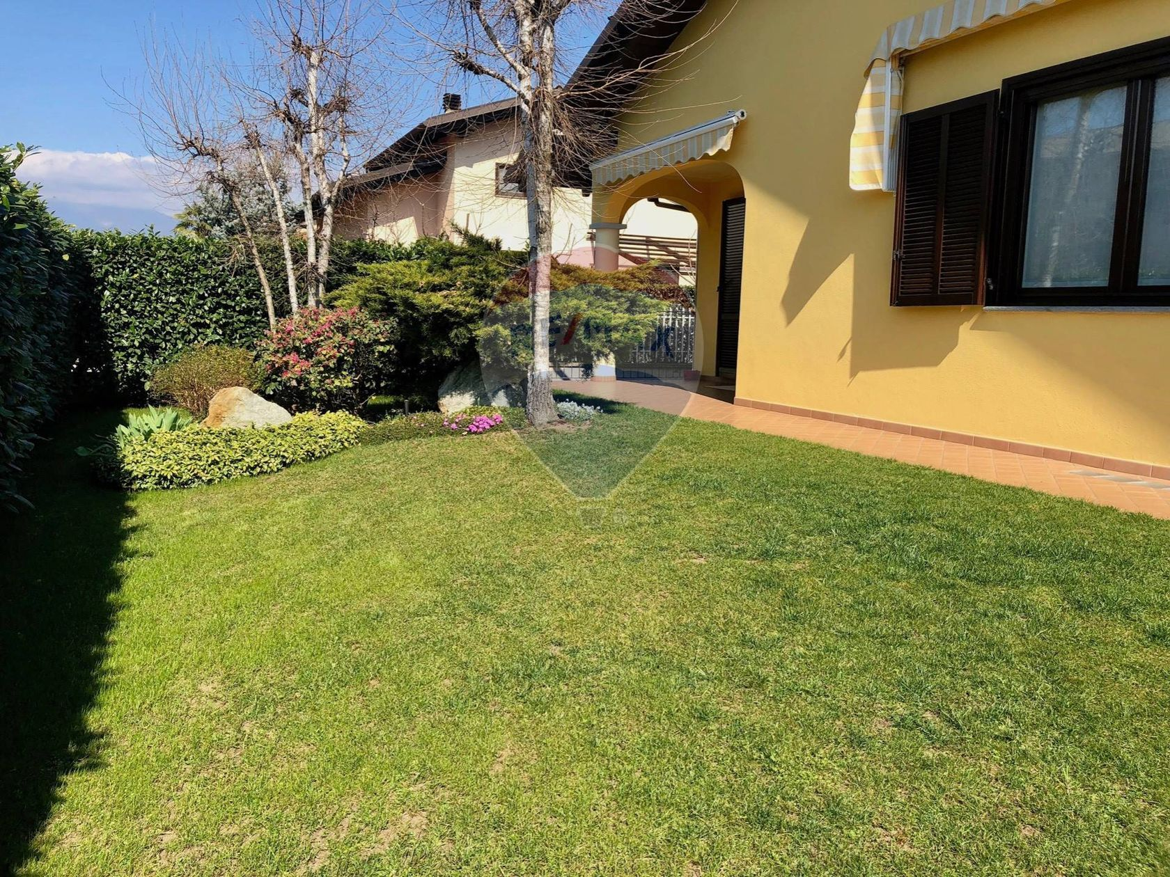 Villa singola Feletto, TO Vendita - Foto 4