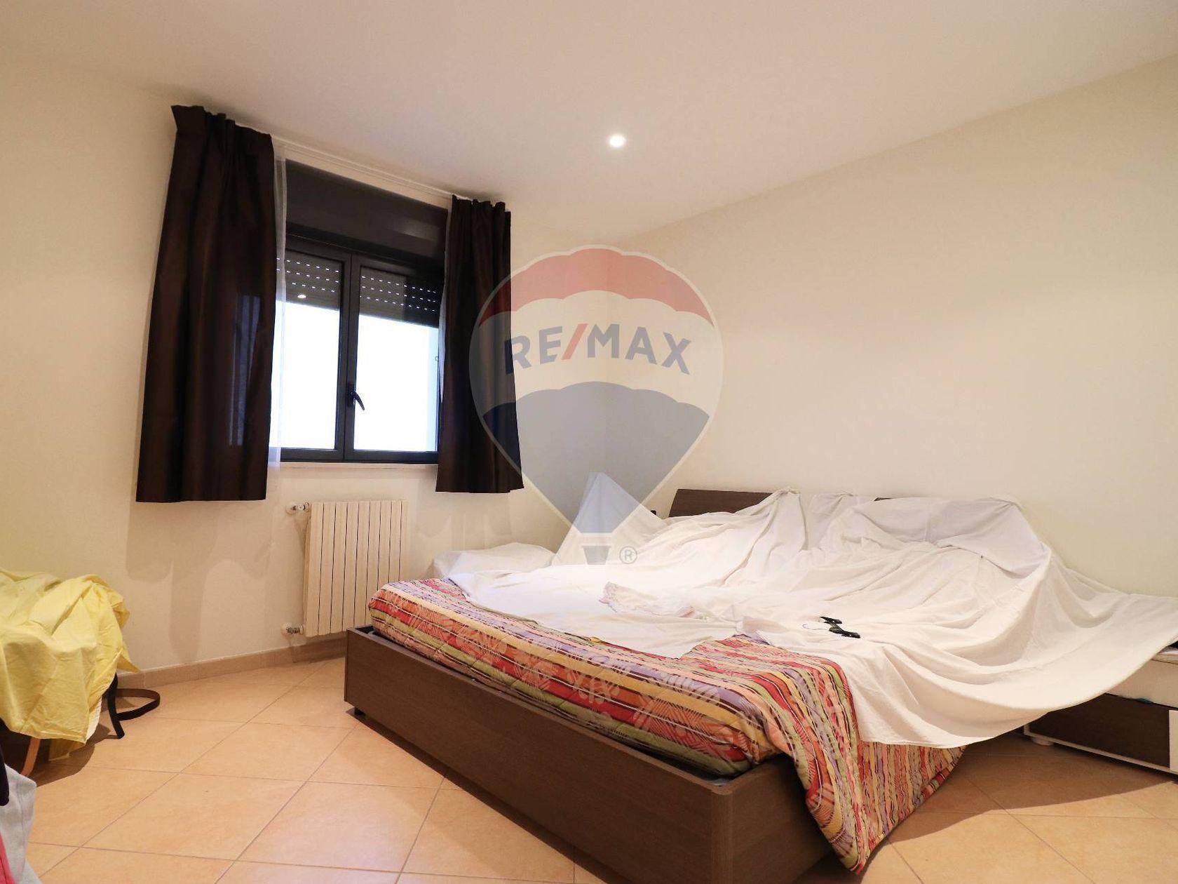 Appartamento Carbonara - Ceglie, Bari, BA Vendita - Foto 4