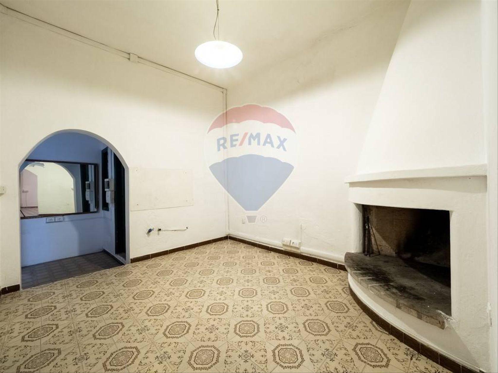 Casa Indipendente Selargius, CA Vendita - Foto 13