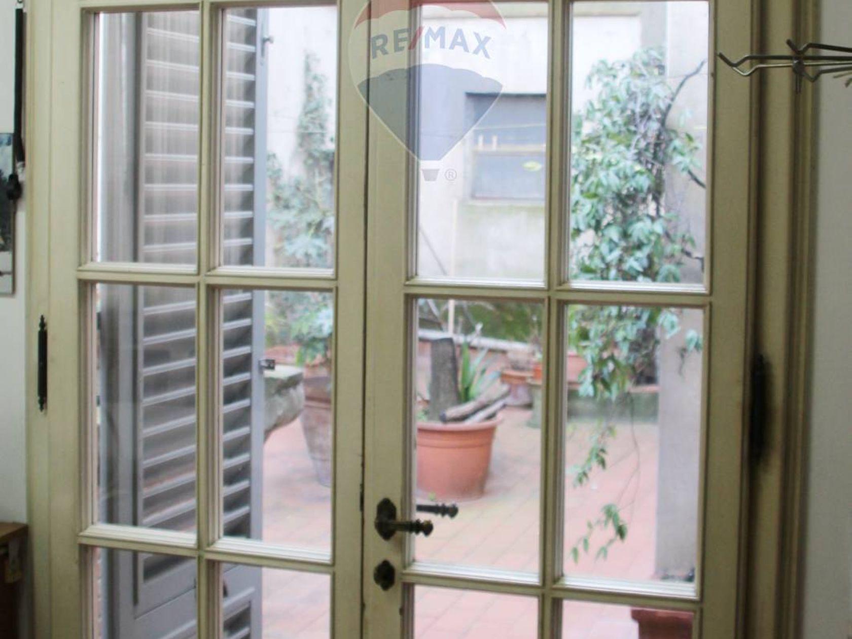 Appartamento Empoli, FI Vendita - Foto 20