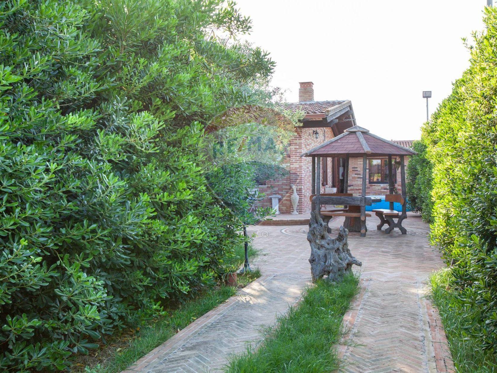 Casa Semindipendente Elmas, CA Vendita - Foto 2