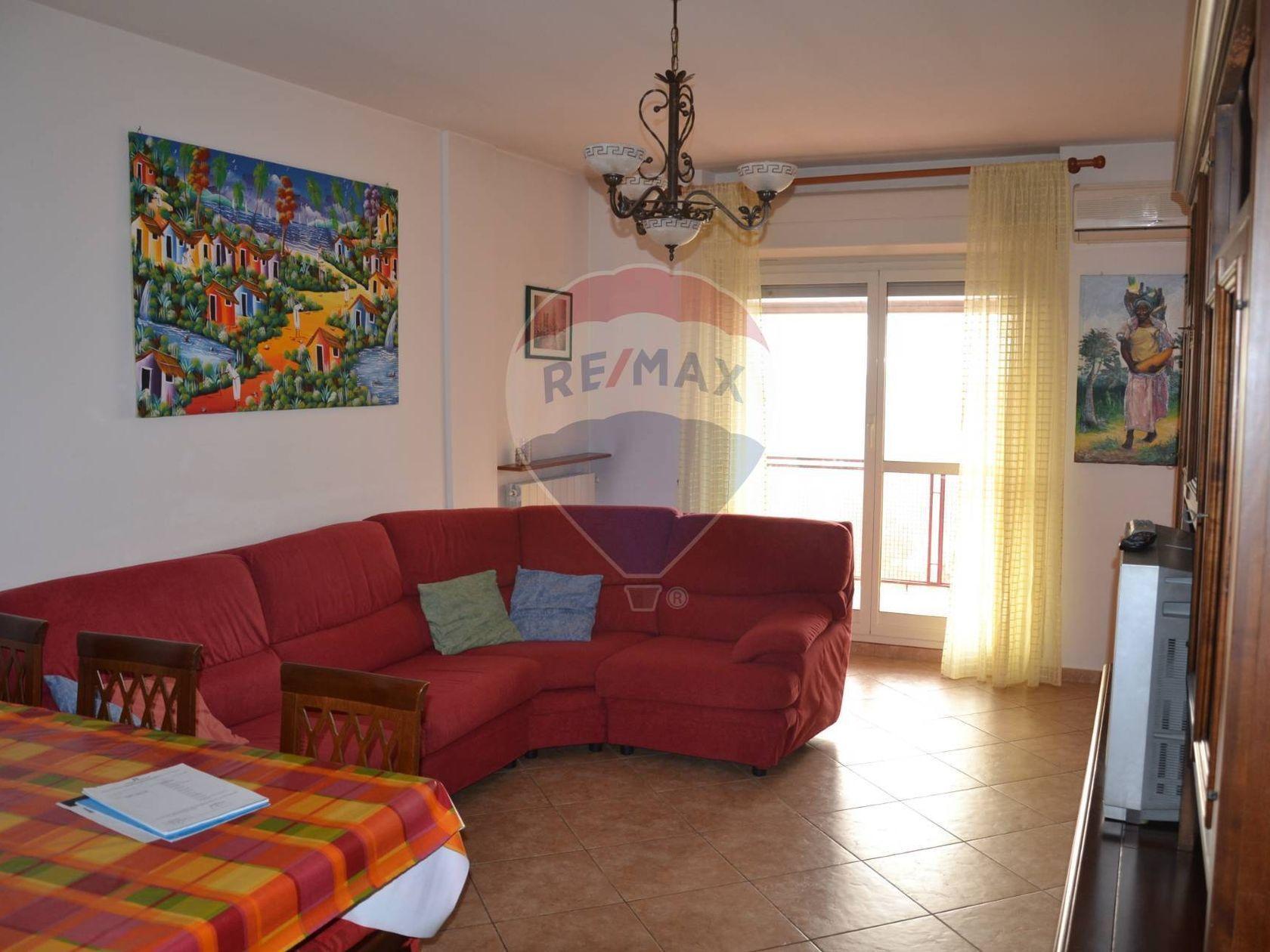 Appartamento Chieri, TO Vendita - Foto 3