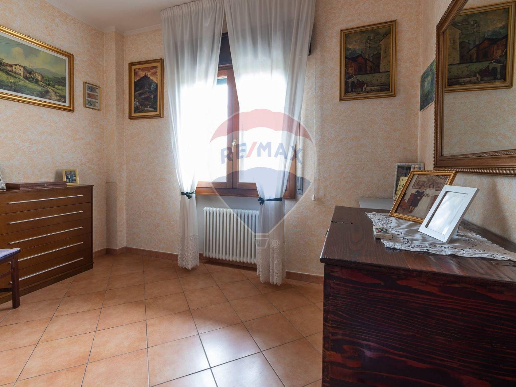 Villa o villino Poggio Gaiana, Castel San Pietro Terme, BO Vendita - Foto 20