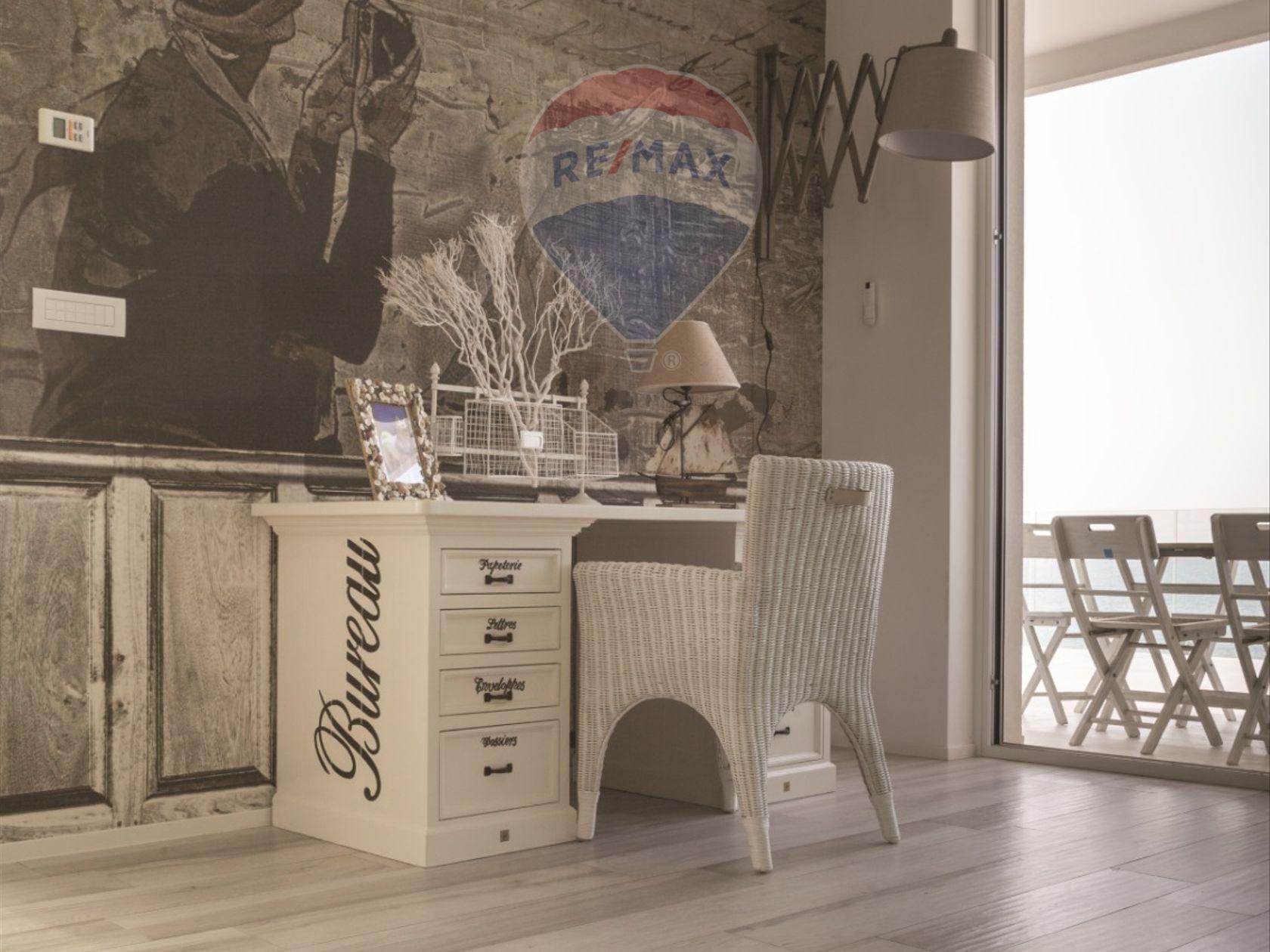 Villa singola Bisceglie, BT Vendita - Foto 21