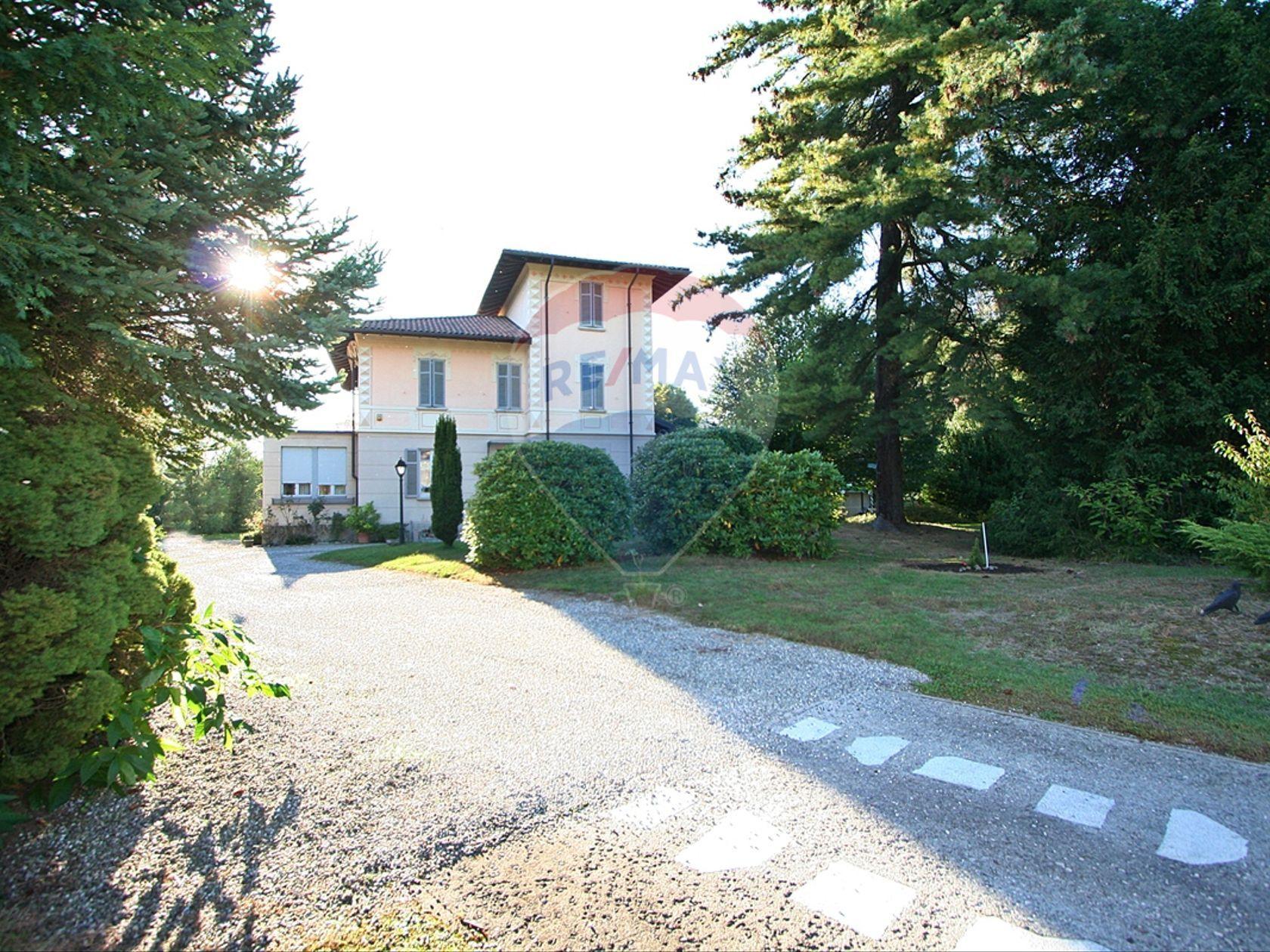 Villa singola Gozzano, NO Vendita - Foto 3