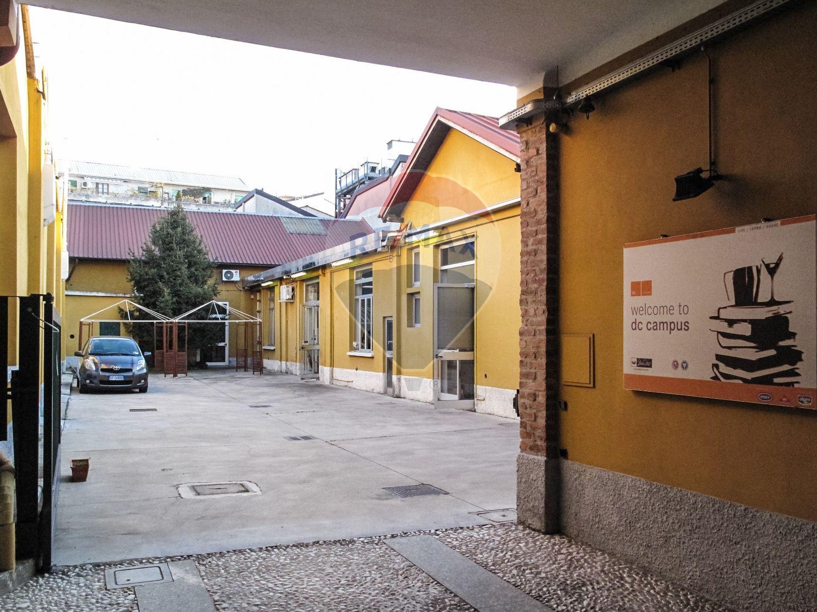 Laboratorio Bovisa, Milano, MI Vendita - Foto 4